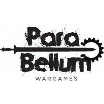 Para Bellum Wargames